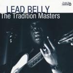 Lead Belly - Where Did You Sleep Last Night