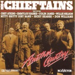 The Chieftains & Emmylou Harris - Nobody's Darlin' But Mine