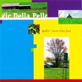 Vic Della Pello - 50,000 Watts