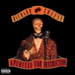 Richard Cheese - People Equals S***