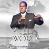 Working the Word - Chris Oyakhilome Ph.D