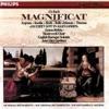 Bach: Magnificat, Cantata No. 51