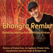 Hari Har (Krishan Remix)