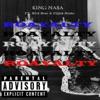 Royalty (feat. Elijah Blake & Rick Ross) - Single, King Nasa