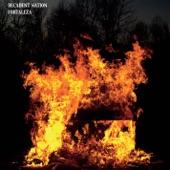 Decadent Nation - Dan Boone Stomp