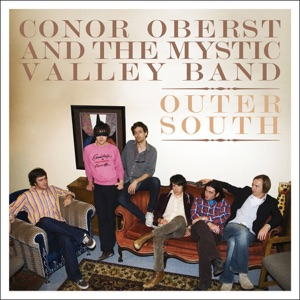 Conor Oberst & The Mystic Valley Band - Worldwide