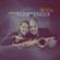 Vanessa Rubin & Don Braden - Full Circle