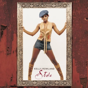 Stole - Single Mp3 Download
