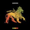 Gondwana - Sentimiento Original ilustración