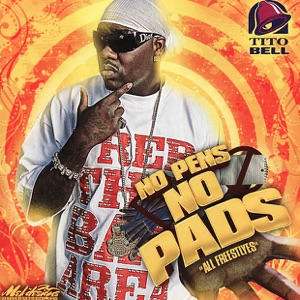 All Freestyles Mp3 Download