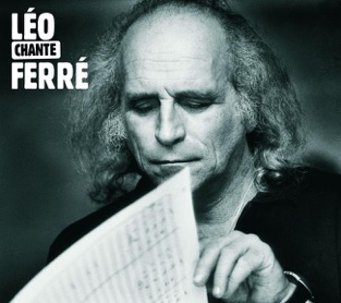 Léo chante Ferré [Best of] [Format 2 CD] – Léo Ferré