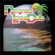 Linval Thompson - Negrea Love Dub