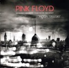 London 1966/1967 - EP, Pink Floyd