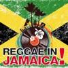 Reggae in Jamaica!, 2012