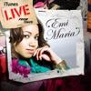 iTunes Live From Tokyo - EP ジャケット写真