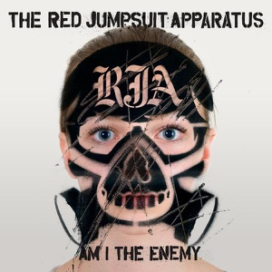 The Red Jumpsuit Apparatus - Choke