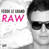 Raw - EP TITLE
