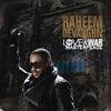 Raheem DeVaughn - I Dont Care