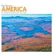 Dan Deacon - USA III: Rail