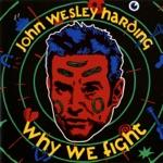John Wesley Harding - Ordinary Weekend (Album Version)