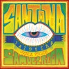 Saideira (feat. Samuel Rosa) [Spanish Version] - Single, Santana