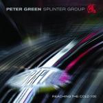 Peter Green - Black Magic Woman