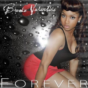 Forever (Remix) - Single Mp3 Download
