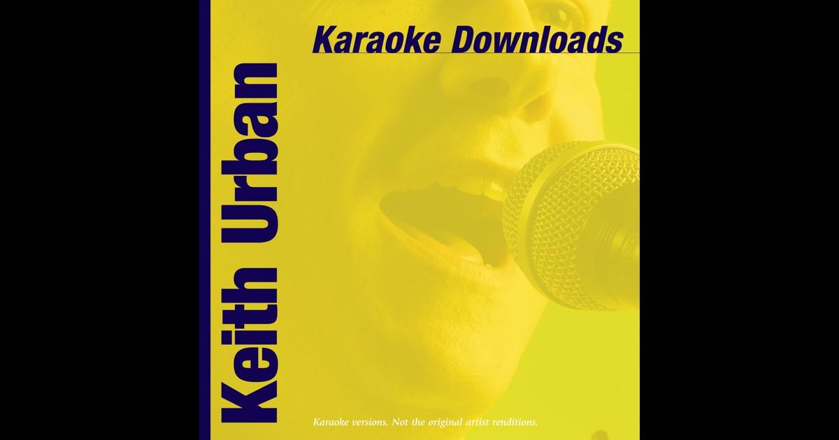 Itunes Karaoke Downloads » diasolesssek cf