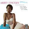 I Must Have That Man  - Abbey Lincoln