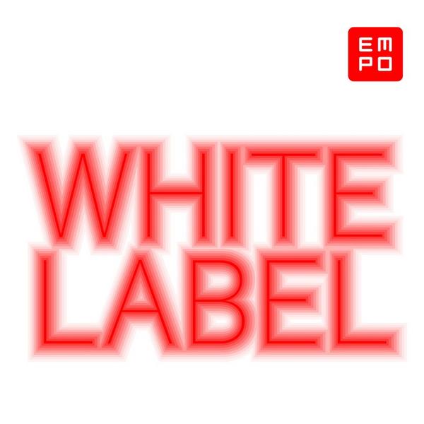 empo black label 2012