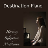 Destination Piano