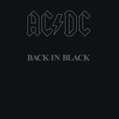 [Download] Back In Black MP3
