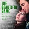David Shannon & Josie Walker - All the Love I Have Song Lyrics