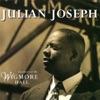 Maiden Voyage  - Julian Joseph