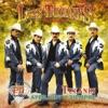 Los Tucanes de Tijuana - El Corrido Del Chichi