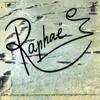 Raphael - Y Volveré artwork