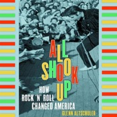 all shook up glenn altschuler