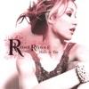 Rose Rossi