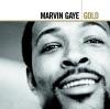 Marvin Gaye: Gold ジャケット写真