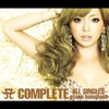 A Complete - All Singles ジャケット写真