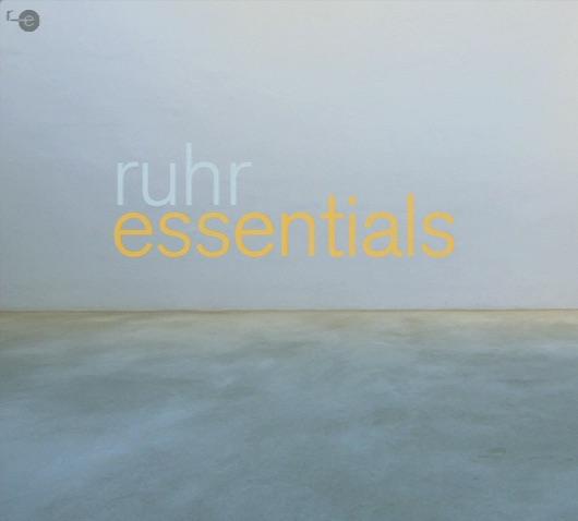 ruhr essentials HD