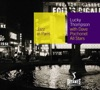 Lullaby Of The Leaves  - Lucky Thompson
