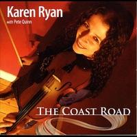 The Coast Road by Karen Ryan on Apple Music