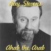 Ahab the Arab - Single, Ray Stevens