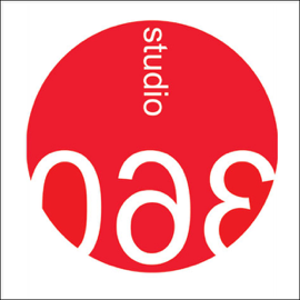 Studio 360: The Autobiography of Malcolm X audiobook