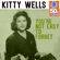You're Not Easy to Forget (Remastered) - Kitty Wells