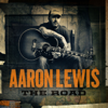 Aaron Lewis - The Road (Deluxe Version)  artwork