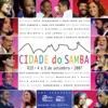 Deixa a Vida Me Levar - Single, Beth Carvalho & Diogo Nogueira