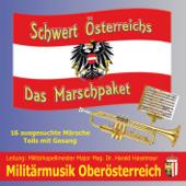 Schwert Österreichs