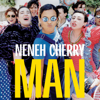 Neneh Cherry - 7 Seconds bild